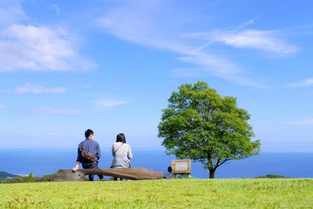 Q.「事実婚(内縁)」は「法律婚」とどう違うのですか?
