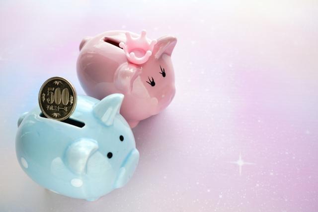 Q.夫婦でお金の話をしたことがありません。よその家庭はどうですか?