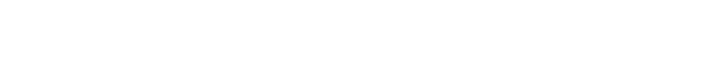 つじもとFP事務所|子供のいない人生と「がん」に向き合うFPオフィス/辻本 由香